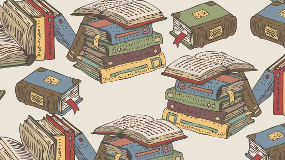 2020 Reading Challenges and Charts to Inspire Your Summer Booklist