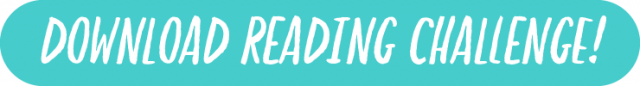 Download reading challenge here