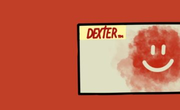 50 of the Best Dexter Quotes