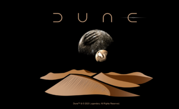 40 Dune Quotes From the Book and Movie