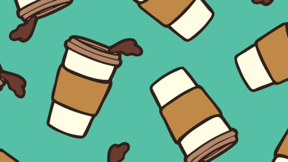 55 Coffee Puns and Jokes to Kick Start Your Day