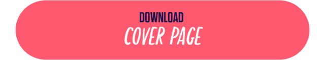 button to download the cover page printable