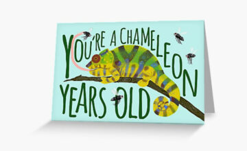 80 Birthday Puns and Jokes That Won't Get Old
