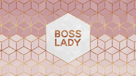 25 National Boss Day Gift Ideas